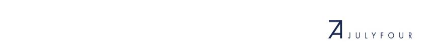 [줄라이포]CLOI LIGHTGRAY59,000원-줄라이포패션잡화, 가방, 토트백, 인조가죽토트백바보사랑[줄라이포]CLOI LIGHTGRAY59,000원-줄라이포패션잡화, 가방, 토트백, 인조가죽토트백바보사랑